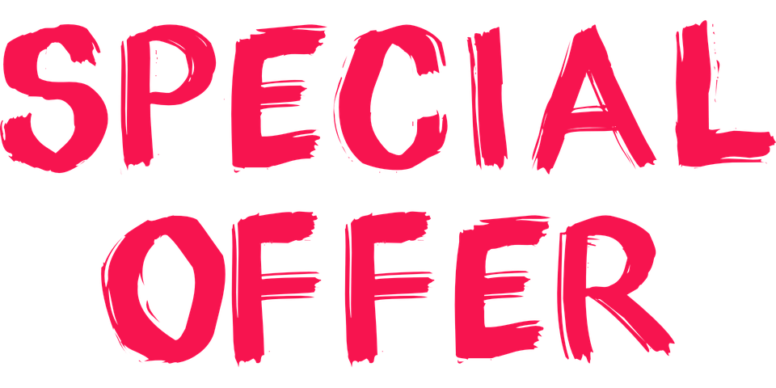 special-offer-606691 960 720