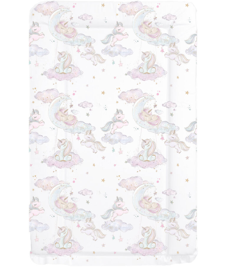 Unicorn Night Sky Rep