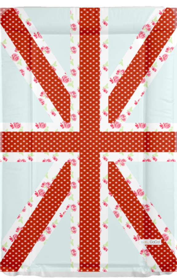 Kaths-Union-Jack-417x657