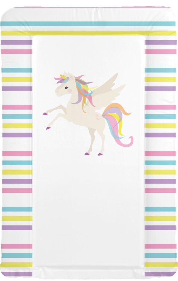 Unicorns & Rainbows REP